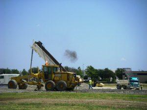 Arpt Construction 1